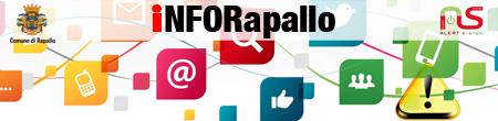 banner-iNFORapallo-450