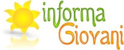Informa Giovani logo