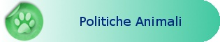 politiche-animali_banner-oriz
