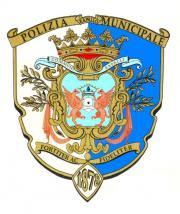 Stemma Polizia Municipale
