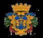 Logo Comune di Rapallo