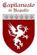 logo capitaneato