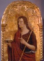 Museo Gaffoglio