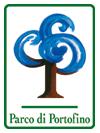 Logo Ente Parco