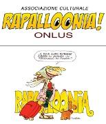 Associazione RAPALLOONIA