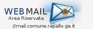 banner WebMail (190x60)