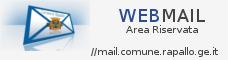 banner WebMail (228x60)
