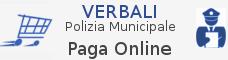 Verbali online