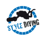 SPORT E AMBIENTE - CAMPAGNA AMBIENTALE IN COLLABORAZIONE CON STYLE DIVING E SEA SHEPHERD