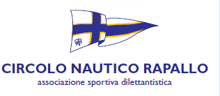 REGATA DEI SANTI classe Optimist - Dinghy '12