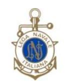 """Regata velica """"Coppa Città di Rapallo"""""""
