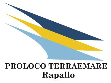MERCATINO DI ARTIGIANATO ARTISTICO - EVENTO ANNULLATO