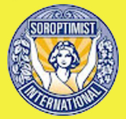 120° CONSIGLIO NAZIONALE SOROPTIMIST D'ITALIA