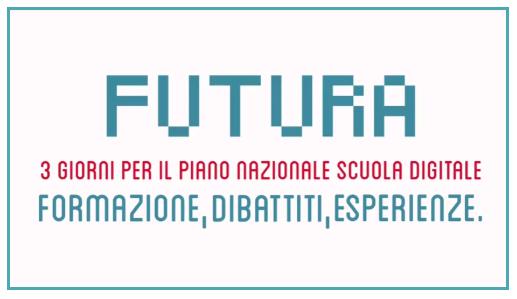"""""""FUTURA RAPALLO, IL FUTURO SOTTOSOPRA"""""""
