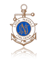 "REGATA CLASSE  DINGHY ""COPPA CITTA' DI RAPALLO"""