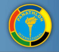 PREMIO PANATHLON CLUB AL MERITO SPORTIVO