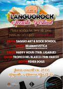 """LANGUOROCK ACOUSTIC FESTIVAL"""