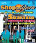 SHOP IN FIERA