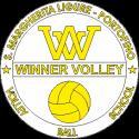 """Winner Volley - XV Convegno """"Perché Arbitro"""""""