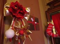 La casa al Mare di Babbo Natale 2014