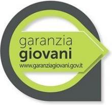 Garanzia Giovani all'InformaGiovani!
