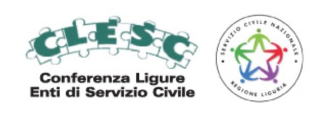 Servizio Civile - Garanzia Giovani!