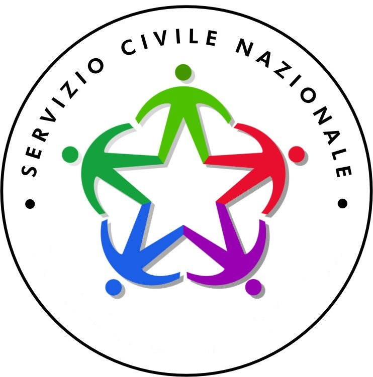 """Graduatoria Volontari per il progetto """"Idee fuori dal...Comune!"""" di Servizio Civile Nazionale"""