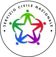 Graduatoria Volontari per il progetti di Servizio Civile Nazionale 2018
