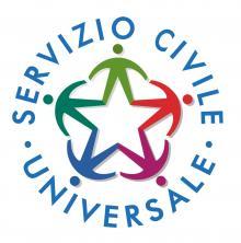 GRADUATORIE DI SERVIZIO CIVILE UNIVERSALE 2021