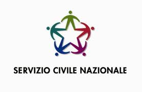 SERVIZIO CIVILE NAZIONALE - GRADUATORIA VOLONTARI