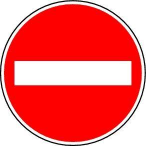 Festa patronale di San Martino di Noceto - 06/08/2017 - Temporanea istituzione di divieto di transito in direzione levante.