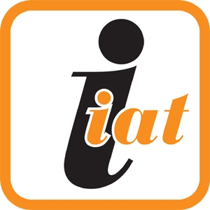 Sono cambiati gli orari di apertura dell'Ufficio Informazioni turistiche I.A.T.