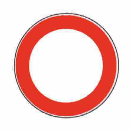Via Maggiocco sottopasso linea ferroviaria - Temporanea chiusura alla circolazione veicolare giorni 22 e 23 Agosto 2017