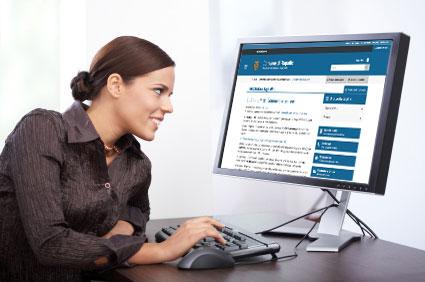 IMPRESA IN UN GIORNO - punto telematico per le pratiche relative all'Ufficio Commercio