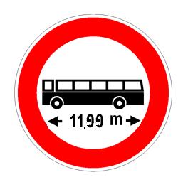 Freccia Bus - La nuova mobilità per i pullman turistici in arrivo nel comprensorio