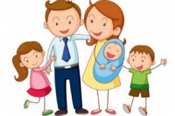 Sportello on line - Assegno di Maternità e Nucleo Familiare Numeroso