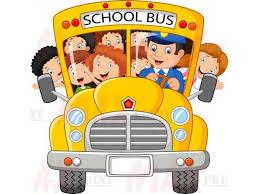 iscrizioni servizio trasporto scolastico a.s. 2021/2022